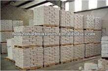 Caustic Potassium, Potassium Hydroxide 90%Flakes for Soap
