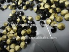 polpularity and high quality rhinestone,crystal stone in China