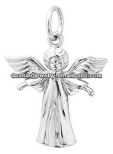 charm angell dress