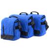 EIRMAI universal camera bag manufacturer with good quality factory price, camera bag for women