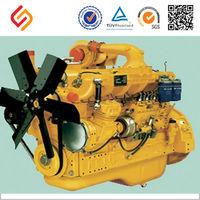 Chinese 4 stroke engine motorcycle engine