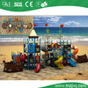 Children outdoor playground equipment,kids play gym equipment