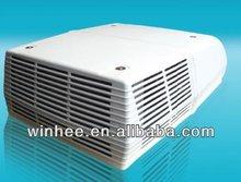 DZD-40 portable car air conditioner