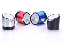original promotional gifts x-bass BT speaker promotion gifts for company
