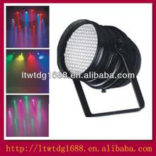 stage light frame,led light stage curtain,light for stage decoration
