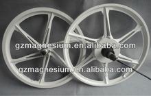 electric car motor kit 250w ebike wheel