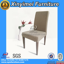 2014 contain noble style and high quality vintage style wooden chair for home XYM-H191