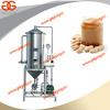 /product-gs/peanut-butter-vacuum-degasser-degassing-machine-for-peanut-butter-peanut-butter-degassing-tank-1789518904.html