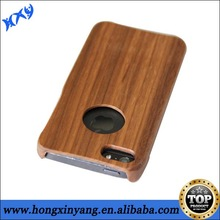 for iphone 5 bamboo case,for iphone 5s case bamboo wood