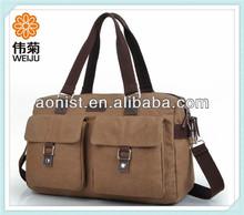 fashion vintage shoulder bag,custom vintage for men