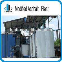 MD Modified Bitumen Machine supplier