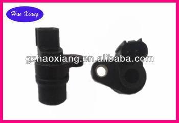 Rear Speed Sensor for TOYOTA HILUX/HIACE VAN 89545-35020