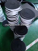 floor heating film, PU leather EMS MACHINE aliexpress/canton fair foam TENS unit purchase LED Thenar Massage designs SM9266