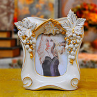 the best selling wedding pewter pearl photo frame