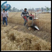 wheat crop cutter,wheat cutting machine