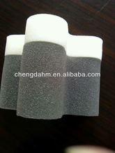 foam stick light, Skin Scrubber Ultrasonic Massager Facial Diamond Peeling Machine Diamond Microdermabrasion Machine (BL-840 CE)