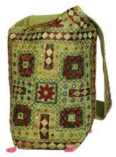 Vintage bolsas crossbody, bolsas étnica, estilo de índio de bolsas