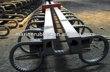 Reasonable Price Heavy-load Bridge Modular Expansion Joint
