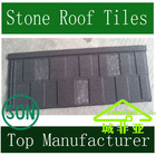 Galvalume Metal Roofing Sheet/0.4mm Corrugated Roofing Sheet
