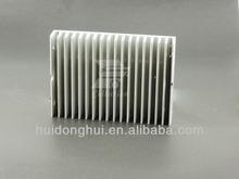 2014 new athlon 1200 oem stock heatsink fan