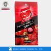 General Herbal Incense Smoke Spice Packaging Bags