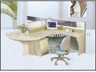 kullanılan ofis mobilyaları iş istasyonu depo satış