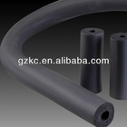 Air-conditioning rubber plastic foam insulation tube