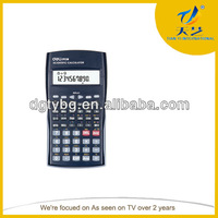one to one function calculator tax function calculator tax function calculator