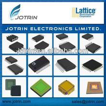 LATTICE ISPLSI5256V-1251Q QFP IC Electronic component,IM4A3-64-55V-7I,IM4A3-6455VC-7I,IM4A3-64-64-10VC-12VI,IM4A3-6464-10VC-12VI