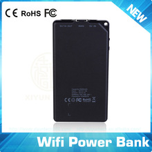 Connect Internet Wireless Router With Power Bank Function Connect Internet Wireless Router