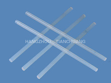 products-hotmelt adhesive, glue sticks hot melt, Hot melt adhesive stick transparent silicone bars