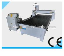 jinan senke brand china cnc router machine 1325