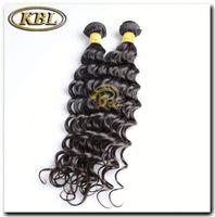 factory cheap price virginia remy hair