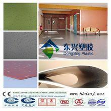 Schools / Colleges / Universities vinyl flooring