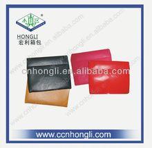travel wallet coin purse