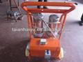 Hy- diesel del tanque de combustible más limpio, funcional del inyector de combustible de la máquina de limpieza