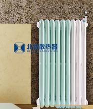 small hot water bathroom radiator/bath radiator,bathroom radiator /cast iron radiator long service life