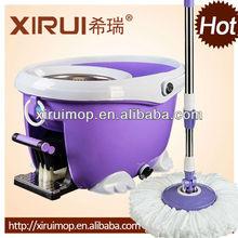 carino pulizia dei pavimenti mop spugna magica pva mop polvere telescopico mop