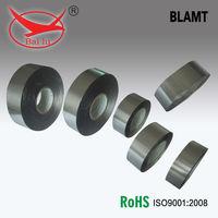 Favorites Compare aluminum foil mylar tape, aluminium polyester film, foil mylar tape for cable shielding
