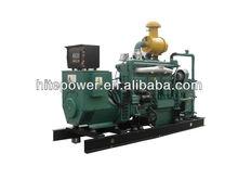 20% discount ! wholesale goods from china 250kva natural gas generators