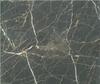 Olive Maron Marble