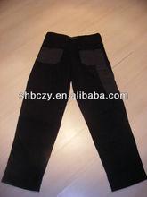 Customized design yoga pants