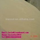 18mm 13 ply Birch Plywood, finnish birch plywood,baltic birch plywood