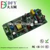 Top quality China free driver usb 2.0 led light webcam