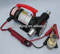 dyb70 Serie bafang 24v vakuum Ölpumpe