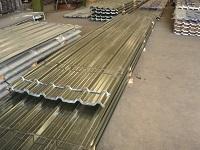 Corrugated Sheet M32
