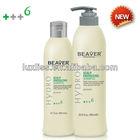 Help to hair regrowth high quality professional hair loss shampoo