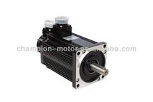 Customized new products high torque 3 phase ac servo motor