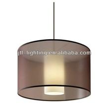 Modern Kevin Reilly Altar colgante de la lámpara de luz JTL-PL0179