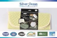 solar aquarium heater mat